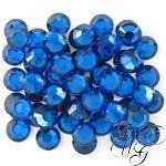 Swarovski Crystal Color Capri