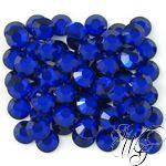 Swarovski Crystal Color Cobalt