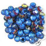 Swarovski Crystal Color Meridian